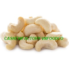 Cashew Factory VNfood Co., Ltd